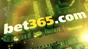 ادرس سایت بت 365