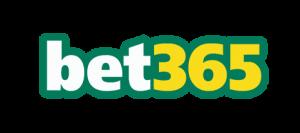 سایت بت 365